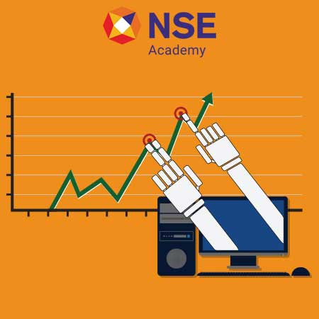 Forex technical analysis course in mumbai