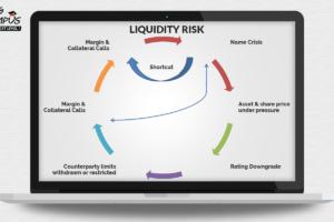 Liquidity-Risk