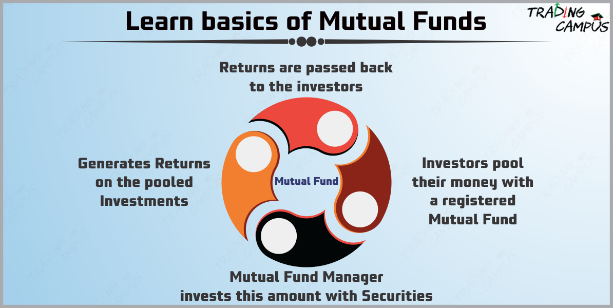 Popular mutual funds-4725