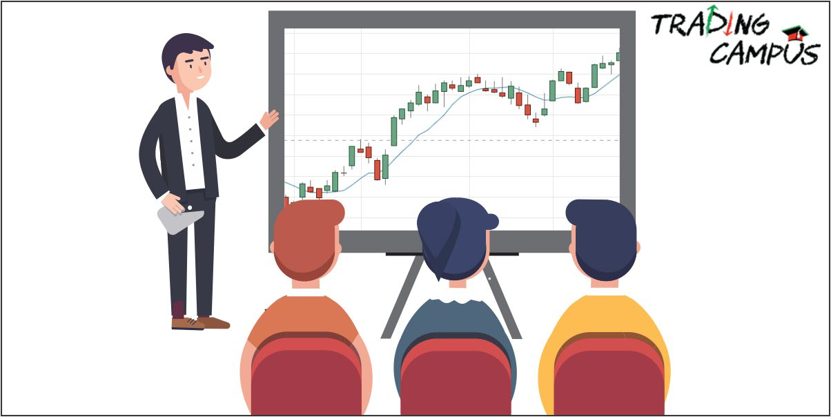 Technical analysis course