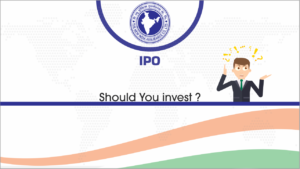 New India Assurance Company Limited IPO review, GMP, allotment price, grey market