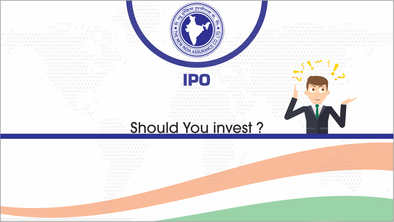New coming ipo cos in india