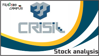 Quess corp ipo crisil rating
