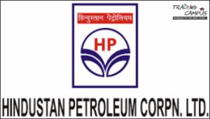 HPCL1-min