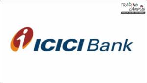 ICICI Bank1-min