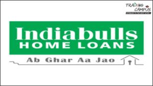India Bulls Housing1-min