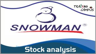 Snowman logistics ipo oversubscribed