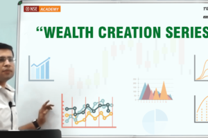 WEALTH CREATION 2-min