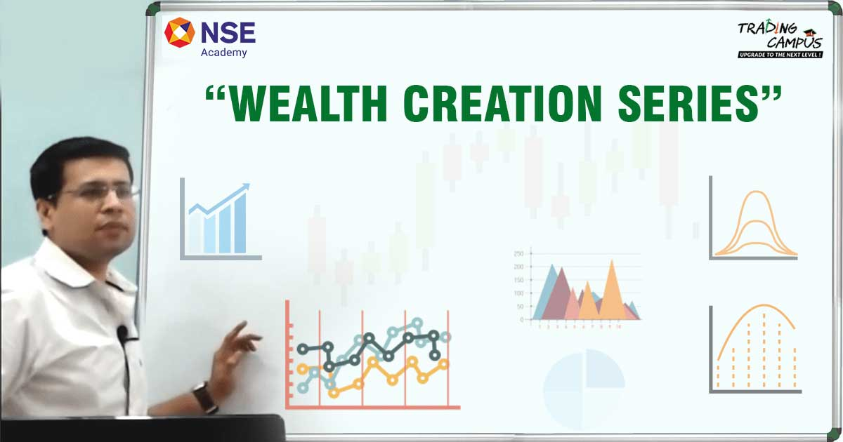wealth creation tips, wealth creation ideas