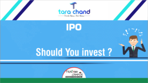Tara Chand IPO review