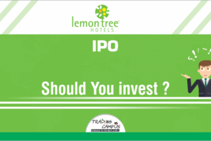 lemon tree IPO review