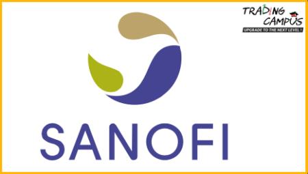 Sanofi India