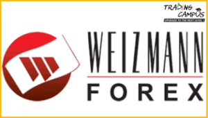 Weizmann Forex Stock Price