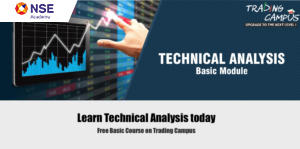 Technical analysis free course online