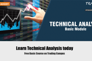 technical-analysis-course-online-free