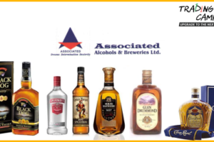 Associated Alcohols &amp_ Breweries Ltd
