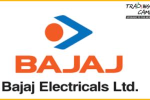 Bajaj Electricals22