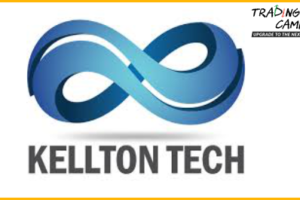 Kellton Tech Solutions2