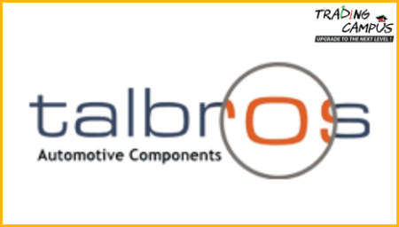 Talbros Automotive Component