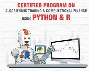 python-img-300×240